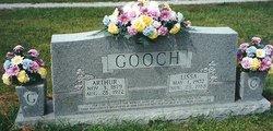 Lissa Gooch