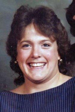 Ann M. Peterson