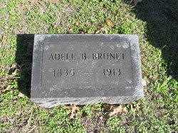 Adele B. Brunet