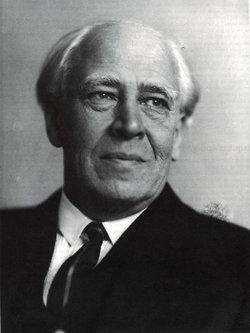 Konstantin Sergeyevich Stanislavsky