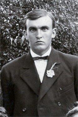 William McElreath