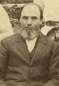 Johannes Anderson Lundborg