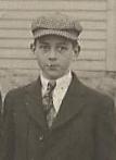 Clarence Leonard Hanson
