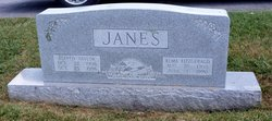Alfred Taylor Janes