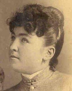 Johanna <I>Donaher</I> Ansberry