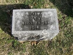 Baby Botz