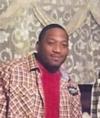 Michael Ray Wilson Jr.