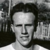 Norman J. Muir