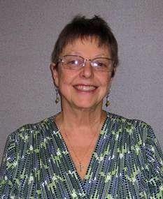 Carol Foss