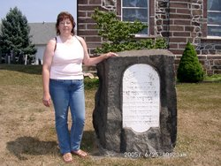 Mary Ann Missimer-Moore