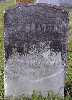 John D. Bratton