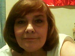 Janice Elaine Hutto