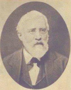 Dr Christopher Carli