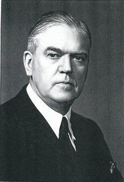 """Francis Edwin """"F.E."""" Smith"""