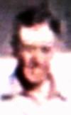 Manuel <I>Garcia</I> Fresquez