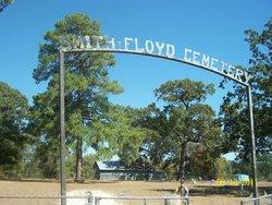 Smith-Floyd Cemetery
