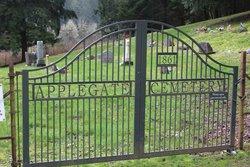 Applegate Family Cemetery