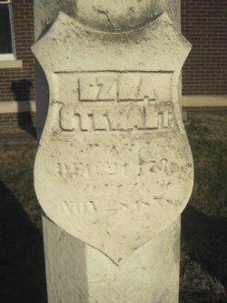 Ezra Stewart