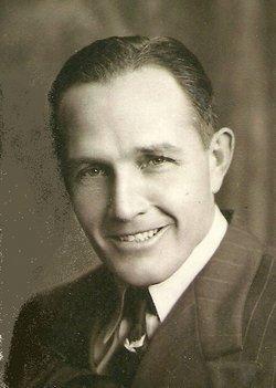 Donald L Clyde