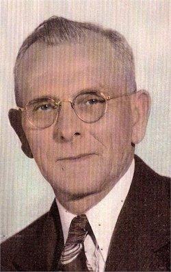 John Edward Kahler