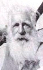 Jose Manuel Vigil