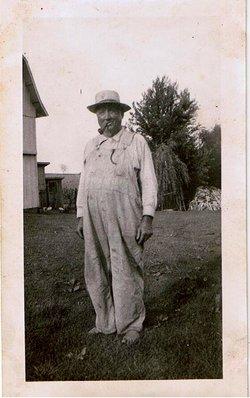 Frank O Louvar