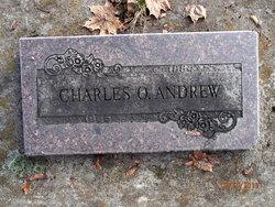 Charles Orrin Andrew