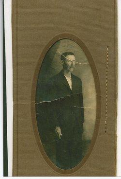 Amos Lemuel Hethcox