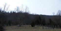 Lambert Family Cemetery