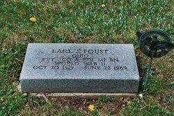 Earl S. Foust