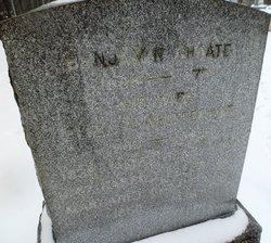 Eliza Ann <I>Whittemore</I> Choate