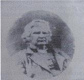 Joseph Jacob Haines