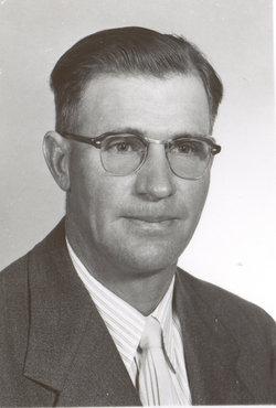 Richard E. Yancey