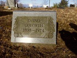 Guino Goforth