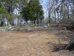 Underwood Cemetery