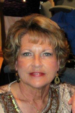 Deborah Dorrough Wein