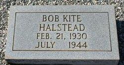 Kite Halstead