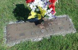 Lloyd L Booth, Jr
