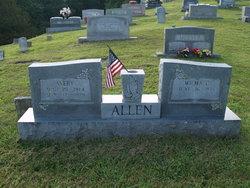 Avery Allen