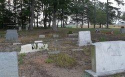 Gilead Presbyterian Church Cemetery