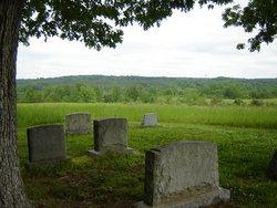 Drinkard Cemetery