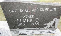 Elmer O. Moen