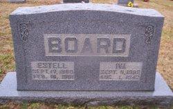 Estell Board
