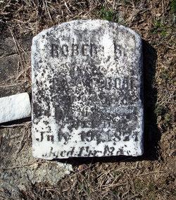 Robert R Boon