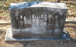 Dr James Daugherty