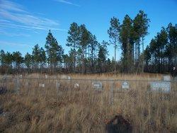 Boykin-Herring Cemetery