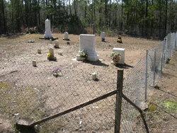 Willingham Cemetery