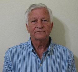 Guy Beatty