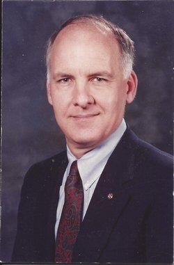 Gerald Miller