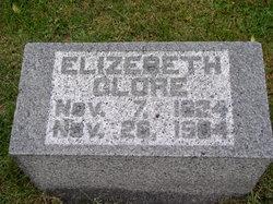 Elizabeth <I>Love</I> Clore